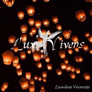 Lux' Vivens