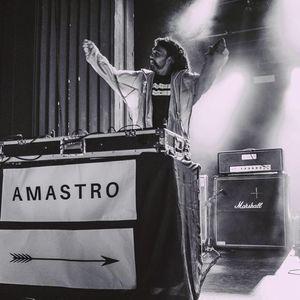 Amastro
