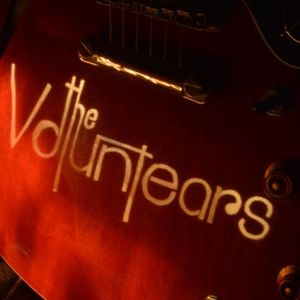 The Voluntears