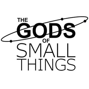 The Gods of Small Things