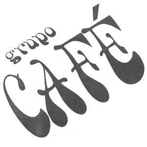 GRUPO CAFE