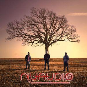 NuAudio