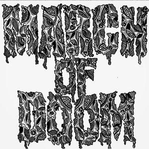 March Of Doom