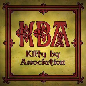 Kilty by Association