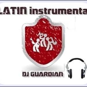 LATIN Instrumental BAND