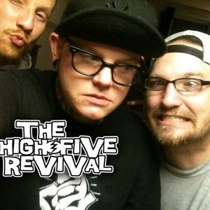 The High Five Revival