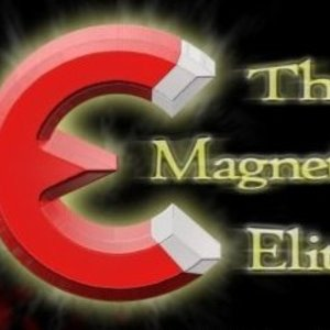 The Magnetic Elite