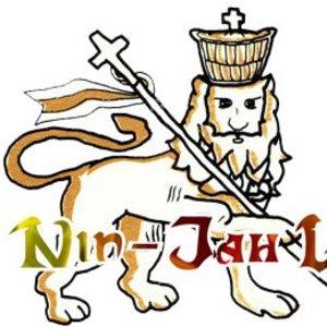 770 Nin-Jah Lion