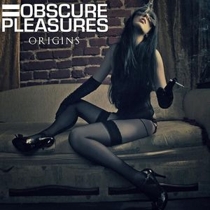 Obscure Pleasures