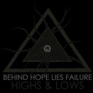 Behind Hope Lies Failure