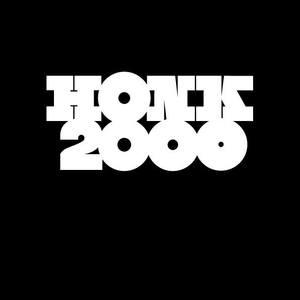 H O N K 2000