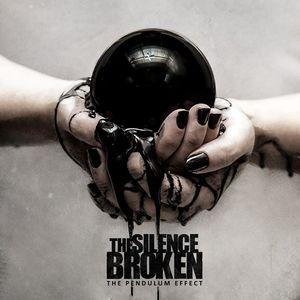 THE SILENCE BROKEN