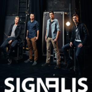 Signalis