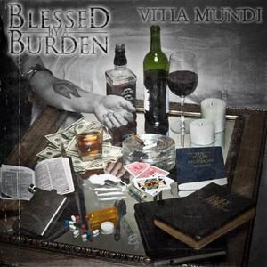 Blessed By A Burden