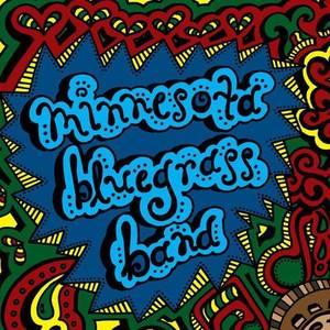 Minnesota Bluegrass Band