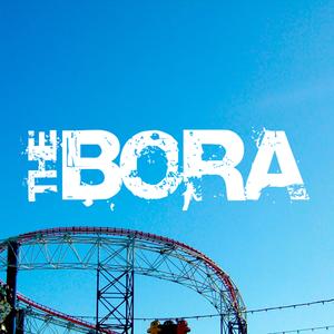 The Bora