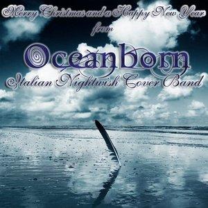 Oceanborn - Italian Nightwish Cover Band