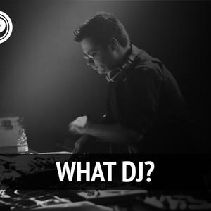 What DJ?