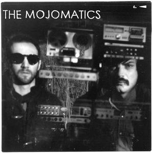 The Mojomatics