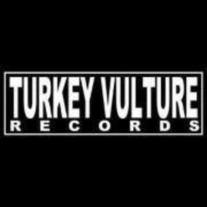 TURKEY VULTURE RECORDS