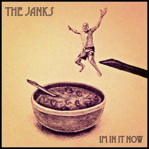 The Janks