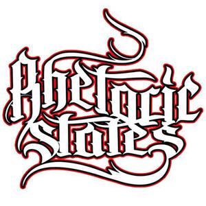 RHETORIC STATES