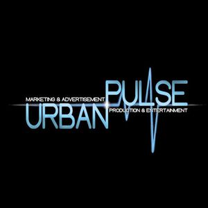 Urban Pulse Produkcija