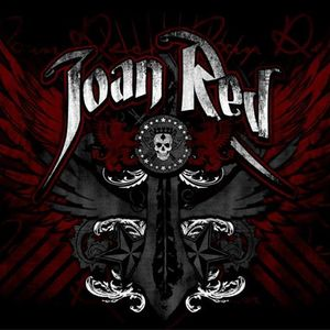 Joan Red