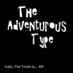 The Adventurous Type