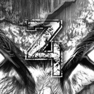 Zona 4