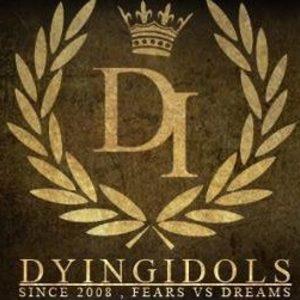 Dying Idols