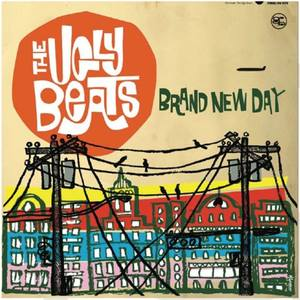 The Ugly Beats