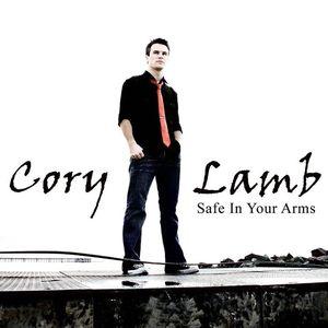 Cory Lamb Music