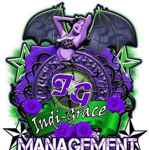 Indi-Grace Promotions