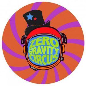 Zero Gravity Circus