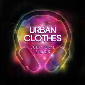 Urban Clothes