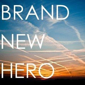 Brand New Hero