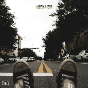 Danny Pynes