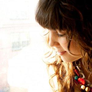 Liz Akhavan