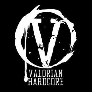 The Valorians