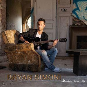 Bryan Simoni