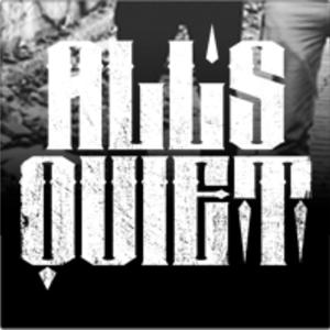 Alls Quiet