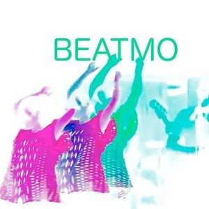Beatmo