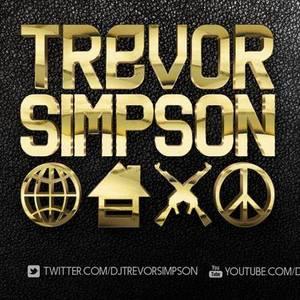 Trevor Simpson