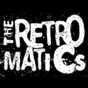 The RetroMatics