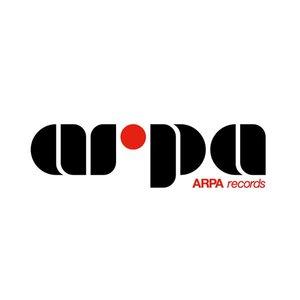 ARPA records