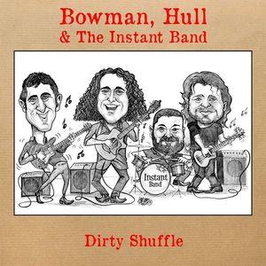 Bowman and Hull