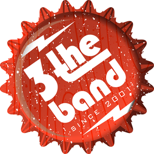 3 the Band