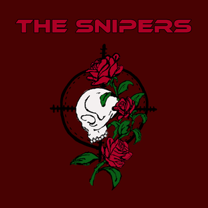 The Snipers
