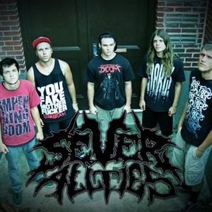 Sever All Ties